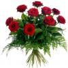 Blomsterbud