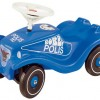 Bobby Car polisbil