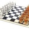 Snapsschack