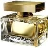 D&G parfym